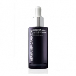 Repair Night Progress Booster Recuperador Sincronizado - Timexpert SRNS Germaine de Capuccini