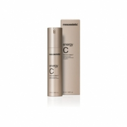 Energy C Intensive Cream - mesoestetic ® - mesoestetic ®