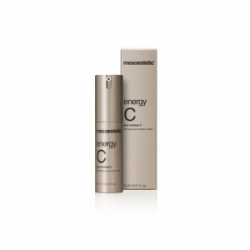 Energy C Eye Contour - mesoestetic ® - mesoestetic ®