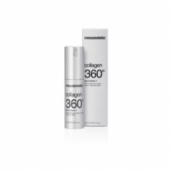 Collagen 360º Eye Contour - Mesoestetic - Mesoestetic