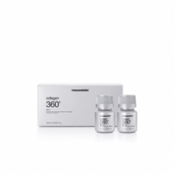 Collagen 360º Elixir - Mesoestetic - Mesoestetic