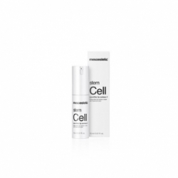 Stem Cell Nanofiller Lip Contour - mesoestetic ® - mesoestetic ®