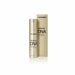 Radiance Dna Intensive Cream - Mesoestetic - Mesoestetic