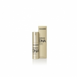 Radiance Dna Eye Contour - Mesoestetic - Mesoestetic