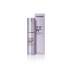 Ultimate W+ Whitening Cream Mesoestetic