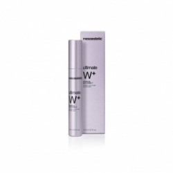 Ultimate W+ Whitening Spot Eraser Mesoestetic