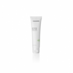 anti-stress face mask mesoestetic