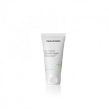 Post-procedure Fast Skin Repair - Tratamientos específicos - mesoestetic ®