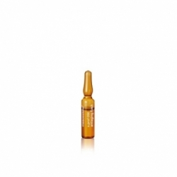 antiaging flash ampoules mesoestetic