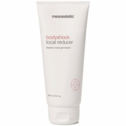 bodyshock local reducer mesoestetic