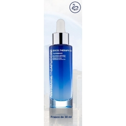 EXCEL THERAPY O2 1ST ESSENCE - ACTIV.DEFENS 30ML  GERMAINE CAPUCCINI