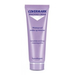 Desmaquillante removing cream 200 ml Covermark