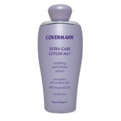 Tónico extra lotion Care Nº1 Covermark