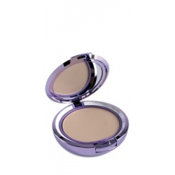 Polvos Compactos Compact Powder - Maquillaje - Covermark