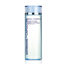 Loción Tonificante Confort & Juventud - Excel Therapy O2 - Facial - Germaine de Capuccini