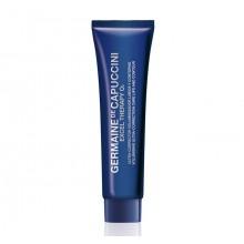 Ultra-corrector Voluminizador Labios Y Contorno - Excel Therapy O2 - Facial - Germaine de Capuccini