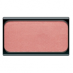 Colorete Blusher 08A Artdeco