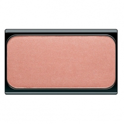 Colorete Blusher 45 Artdeco