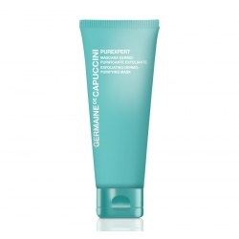 Máscara Dermo-Purificante Exfoliante - Purexpert Germaine de Capuccini