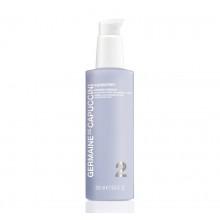 Refiner Essence Fluido Exfoliante Piel Normal Y Mixta - Purexpert - Facial - Germaine de Capuccini