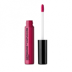 LIP ENVY 130 SHOCK FUCHSIA GERMAINE CAPUCCINI