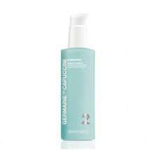 Refiner Essence Fluido Exfoliante Piel Grasa - Purexpert - Facial - Germaine de Capuccini