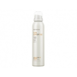 Spray protector invisible SPF50 Sun Expertise Skeyndor