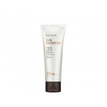 Crema bronceadora SPF 20 Sun Expertise Skeyndor