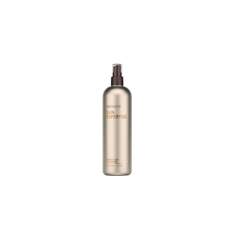 Bronze Plus Hydratant Sun Expertise - Skeyndor - Skeyndor