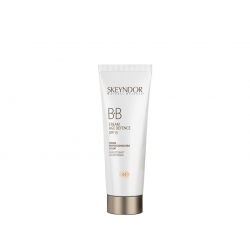 BB Cream Tono 00 Natural Defence Skeyndor