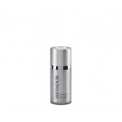 Eternal icy eye cream Eternal Skeyndor