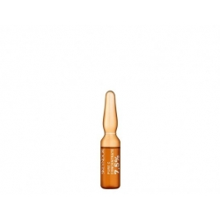 Concentrado Vitamina C 7,5% Power C+ - Skeyndor - Skeyndor
