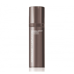The Serum - Excel Therapy Premier - Facial - Germaine de Capuccini