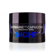 Timexpert Srns Night Confort Alta Recuperación - Timexpert Srns - Facial - Germaine de Capuccini