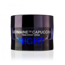 Timexpert SRNS Night Confort Alta Recuperación - Timexpert SRNS Germaine de Capuccini