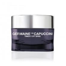 Crema Recuperadora Intensiva - Timexpert Srns - Facial - Germaine de Capuccini