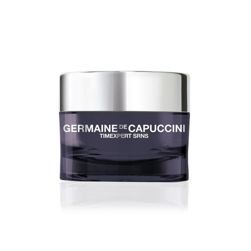 Crema Recuperadora Intensiva - Timexpert SRNS Germaine de Capuccini