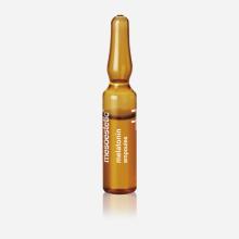 melatonin ampoules 10x2ml Mesoestetic