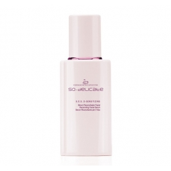 S.O.S. D-Sensiting Sérum Reconciliador Facial - So Delicate, Germaine de Capuccini