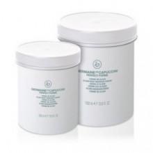 Crema De Algas Anticelulitica 0,5kg Perfect Forms Corporal Profesional - Inicio - Germaine de Capuccini