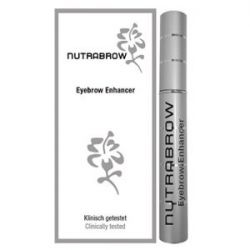 NutraBrow Enhancer Nutralash