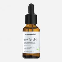 Aox Ferulic - Inicio - mesoestetic ®