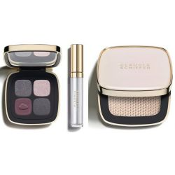 Pack Claudia Schiffer Make up Art Deco Party collection