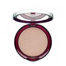Highlighter Powder Compact  Galaxy Glam - Maquillaje en polvo - Artdeco