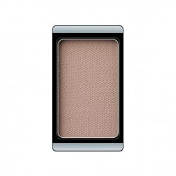 Eye Brown Powder 2812.7 Art Deco