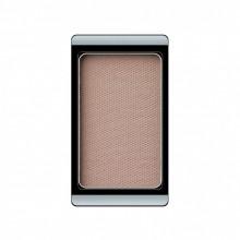 Eye Brown Powder 2812.7 - Cejas - Artdeco