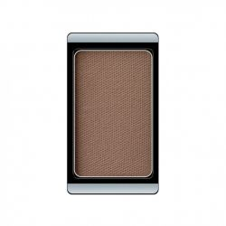 Eye Brown Powder 2812.8 Art Deco