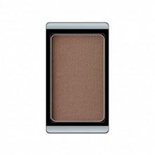 Eye Brown Powder 2812.8 - Cejas - Artdeco