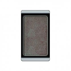 Eye Brown Powder 2812.9 Art Deco