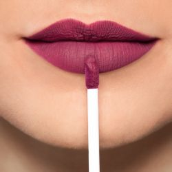 Full Mat Lip Color 1881.18 - Barra de labios - Artdeco